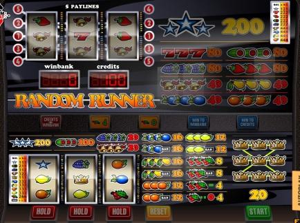 Betnow sports betting